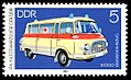 Stamps of Germany (DDR) 1982, MiNr 2744.jpg