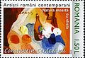 Stamps of Romania, 2005-122.jpg