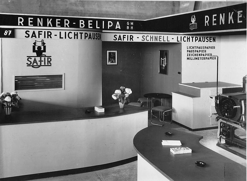 File:Stand auf der Leipziger Messe (1934).jpg
