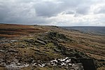File:Standedge - geograph.org.uk - 729688.jpg