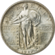 Standing Liberty Quarter Type1 1917S Obverse.png
