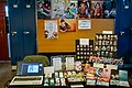 Stands and activities at Japan Impact 2020, Switzerland; February 2020 (53).jpg
