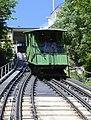 Standseilbahn Fribourg-2.jpg