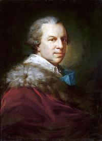 Stanisław Szczęsny Potocki by Jan Chrzciciel Lampi the Elder.PNG