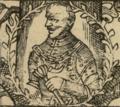Stanisław Tarnowski zm. 1618.png