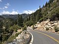 Stanislaus National Forest, Pinecrest, United States May 07, 2017 015655.jpeg