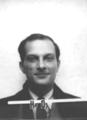 Stanislaw M. Ulam Los Alamos ID.png
