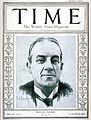 Stanley Baldwin-TIME-1925.jpg