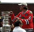 Stanley Cup (4745876950).jpg