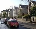 Stanwell Road, Penarth.jpg