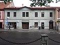 Stara Lubovna sv Mikulasa ul 10-1.jpg