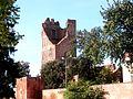 Stare Miasto, Głogów, Poland - panoramio (8).jpg