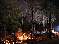 Stary Cmentarz Lodz 2.jpg