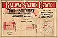 StateLibQld 2 263032 Estate map of Railway Station Estate, Southport, Queensland, 1886.jpg