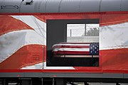 State Funeral for 41st President George H. W. Bush Train Departure Ceremony 181206-A-EV635-500.jpg