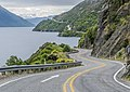 State Highway 6 NZ 03.jpg