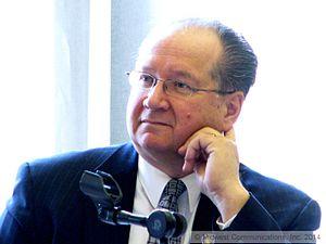 Jerry Petrowski - Image: State Sen Jerry Petrowski