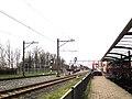 Station Boskoop - rechts fietsenstalling.jpg
