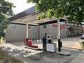 Station Service Carrefour Market Vonnas 1.jpg