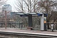 Station Tramway Ligne 2 Brimborion Sèvres 2.jpg
