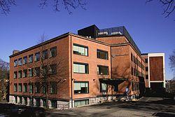 Statistisk-sentralbyraa-building-akersveien26-oslo-norway.jpg