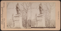 Statue Garibaldi, Washington Square, N.Y, from Robert N. Dennis collection of stereoscopic views.png