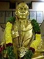 Statue Of Alagappa Chettiar.jpg