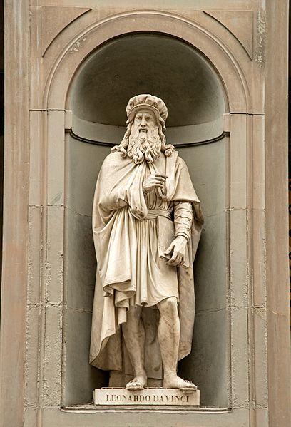 Durante Siglos Las Obras De Leonardo Da Vinci Ocultaron Un Mundo De Bacterias Y Hongos 21 11 2020 Sputnik Mundo
