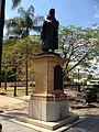 Statue of Thomas J. Ryan 01.jpg