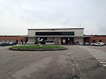 Stazione Faenza 03.JPG