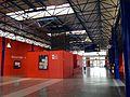 Stazione di Madonna di Campagna 05.jpg