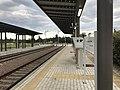 Stazione di Reggio San Lazzaro 13.jpg