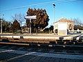 Stazione di desenzano - panoramio.jpg