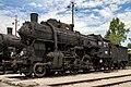 Steam Locomotive (33594402095).jpg