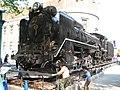 Steam Locomotive D 51 231 - panoramio.jpg