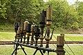 Steam Whistles (6182651462).jpg