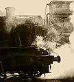 Steam engine (8087978110).jpg