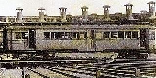 https://upload.wikimedia.org/wikipedia/commons/thumb/e/ee/Steam_railcar_at_the_Taihoku_depot.jpg/320px-Steam_railcar_at_the_Taihoku_depot.jpg