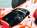 Steering Wheel of F2003-GA.jpg