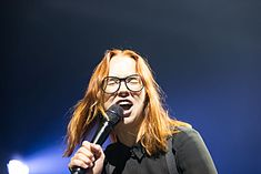 Stefanie Heinzmann - 2016330203003 2016-11-25 Night of the Proms - Sven - 1D X II - 0223 - AK8I4559 mod.jpg