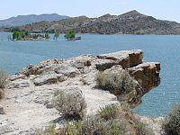 Steinaker Dam & Reservoir.jpg