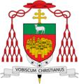 Stemma Cardinal De Kesel.png