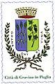 Stemma Gravina in Puglia.jpg