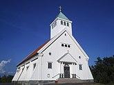 Fil:Stenungsunds kapell, den 26 juli 2006.JPG