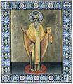 Stephan of Perm.jpg