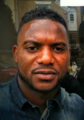 Stephane Sessegnon (cropped).png