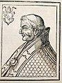 Stephanus IX. face.jpg