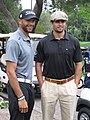 Stephen Bishop & Scott Elrod.jpg