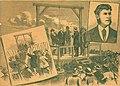 Stephen D. Richards Hanging, Nebraska, 1879.jpg