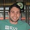 Stephen Jones, Auckland, 2011.jpg